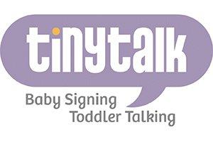 TinyTalk